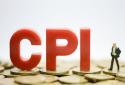 国家统计局:全年CPI有望保持在温和区间