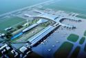 郑州航空港经济综合实验区凭借区位优势展现无限活力
