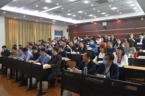 """民盟盟员企业家李景丽:""""学中共党史""""学习教育正当时,把握新发展格局"""