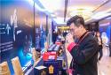 贵州珍酒在2021郑大总裁班同学会企业发展论坛上获满分赞!