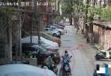 郑州两女贼落网,二七警方全链条打掉一个盗转销电动车团伙