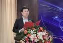 """助力""""西美""""!未来5年郑州银行将向巩义市支持300亿元"""