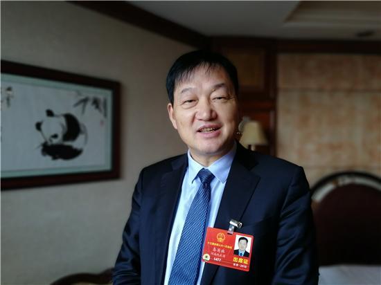 重磅!证监会责令牧原股份董事长秦英林携证件到北京接受监管谈话
