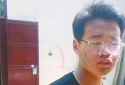 火海救出俩儿童后 15岁少年悄然离去