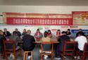 河南方城杨楼镇:党史宣传进基层 教育学习入人心