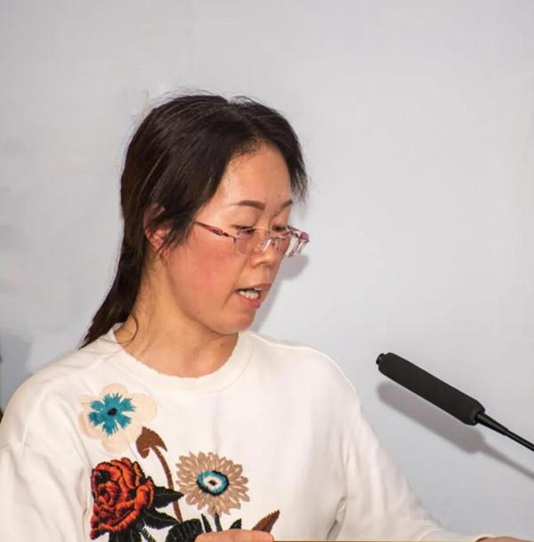 唐河县医共体2021年首次内分泌代谢性疾病学术会议在县医院举行