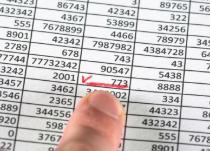 2020年平均工资出炉:非私营单位年薪9.7万元