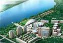 三门峡职业技术学院:科研项目获国家重点实验室30万元资助