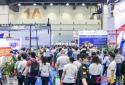 2021中国国际砂石及尾矿与建筑固废处理技术展览会在郑州启幕