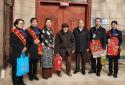 河南太康农商银行以高质量党建助推业务高质量发展