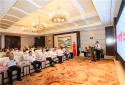 九回香鲜虾水饺品牌战略升级发布会成功举办
