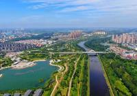 商丘永城:百城建设提质 让生活更美好