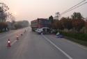 """焦作孟州市S309省道""""2021.4.8""""较大道路交通事故深度调查曝光"""