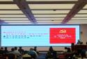 郑州市集中宣讲《中国共产党统一战线工作条例》