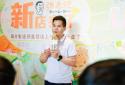 """方城烩面入选""""河南省级非遗"""",张老炝首个商场店开业!"""