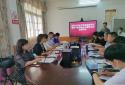 邓州市妇幼保健院产前筛查技术服务机构通过省级评审