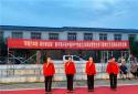 唐河毕店镇举行庆祝建党100周年暨党史学习教育文艺汇演