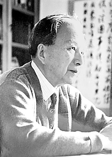 """""""史学是永无止境的远航""""——章开沅先生学术道路与治史风格述略"""