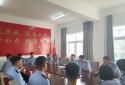 驻马店市示范区公安分局注入新活力——河南省警察学院实习生到示范区公安分局实习