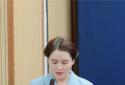 益宏集团与东方雨虹达成战略合作