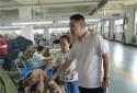 河南社旗:优化营商环境 人大担当作为