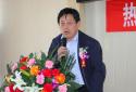 中国著名书法家韩文甫先生作品赏析
