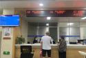 南阳宛城行政审批服务中心建设老年人服务专区
