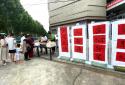 爱比雨大!郑州互联网企业在行动(二) :已捐赠358万余元,生活保障物资10余批