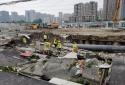 践行社会责任、履行社会担当,平安产险河南分公司迅速开展郑州地铁灾后慰问