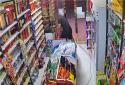新野警方快速破获一起超市盗窃案
