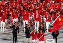 祝贺!周口鹿邑3位90后女孩在东京奥运会斩获一金一银两枚奖牌!