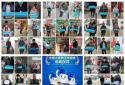 种地赢10万 2020小蓝帽全国小麦粮王争霸赛3.8线上启动