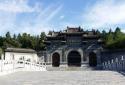 邓州花洲书院:邀你穿越千年共度中秋佳节