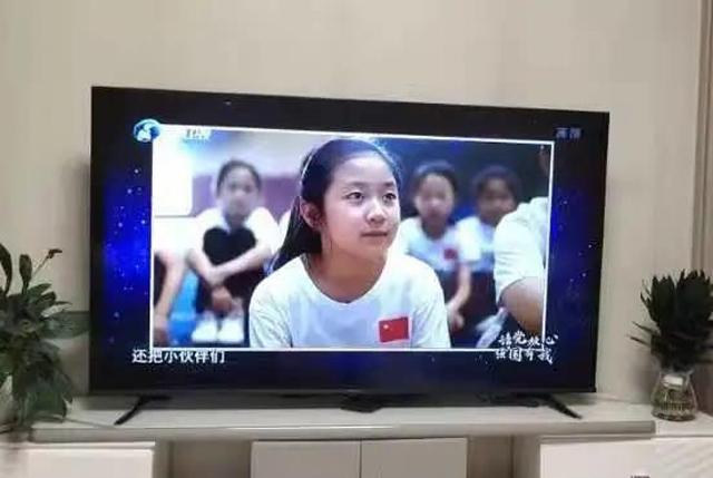邓州市城区十三小:汲取榜样力量 激励奋勇前行