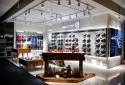 再拓越野版图 Salomon萨洛蒙郑州首家品牌直营店开业