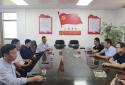 """豫鄂相邻两市将实现营业执照""""跨省通办"""""""