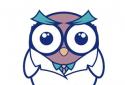 郑州童瞳眼科为什么要用猫头鹰做logo?原来另有真相
