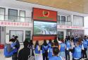 河南临颍:勇当全省县域经济高质量发展排头兵