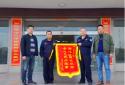 南阳卧龙公安分局:耐心调解化纠纷 全力为民办实事
